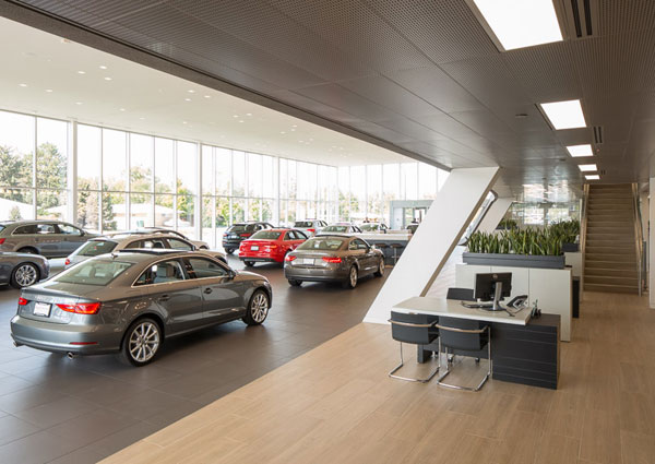 blog to lessons us opening the denver taught welcome grand audi dealership event life quattro rs important